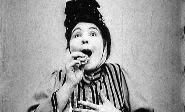 Alice Guy s'invite à la réouverture des cinémas - Prixaliceguy.com
