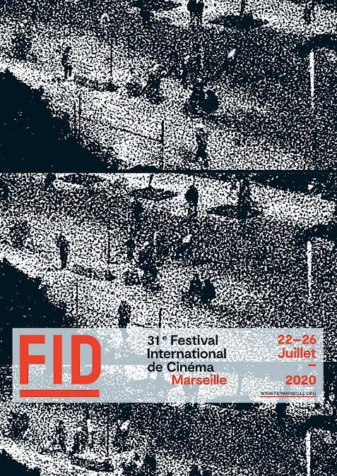 Le 32e FID de Marseille - prixaliceguy.com