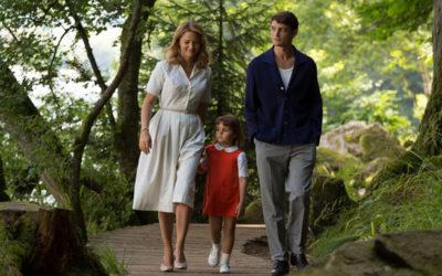 Un amour impossible de Catherine Corsini, Prix Alice Guy 2019