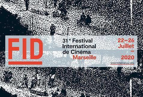Le Prix Alice Guy, partenaire du 32e FID de Marseille