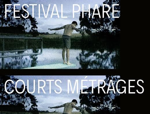 6e Festival Phare d'Arles