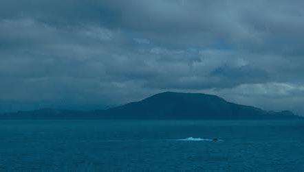 Podesta Island, Prix Alice Guy-FID 2021