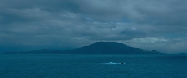 Podesta Island, Prix Alice Guy-FID 2021 - prixaliceguy.com